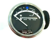 Replacement Tachometer Will Fit John Deere 4040 4440 4640 4230 4430 Ar60515