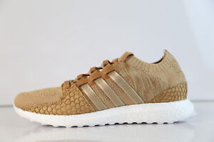 first rate e7080 f19a2 Image is loading Adidas-EQT-Support-Boost-Ultra-PK-King-Push-