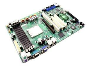 Details about Supermicro ServerWorks HT1000 1000 series AM2 DDR2 SDRAM ATI  ES1000 H8SSL-I2