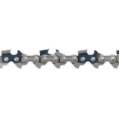 40cm SWS Forst Schwert Set mit 2 VM Sägeketten 3//8 60TG 1,6mm p.f Stihl MS340