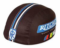 Ritchey Tr Wcs Coolmax Team Cycling Helmet Liner