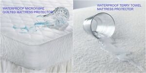 WATERPROOF-TERRY-QUILTED-MATTRESS-PROTECTOR-EXTRA-DEEP-FITTED-COVER-ALL-SIZES