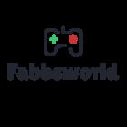 fabbsworld