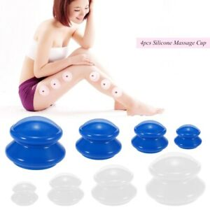 Anti-Cellulite-Cup-Vacuum-Cupping-Silicone-Family-Facial-Body-Massage-Therapy-4x