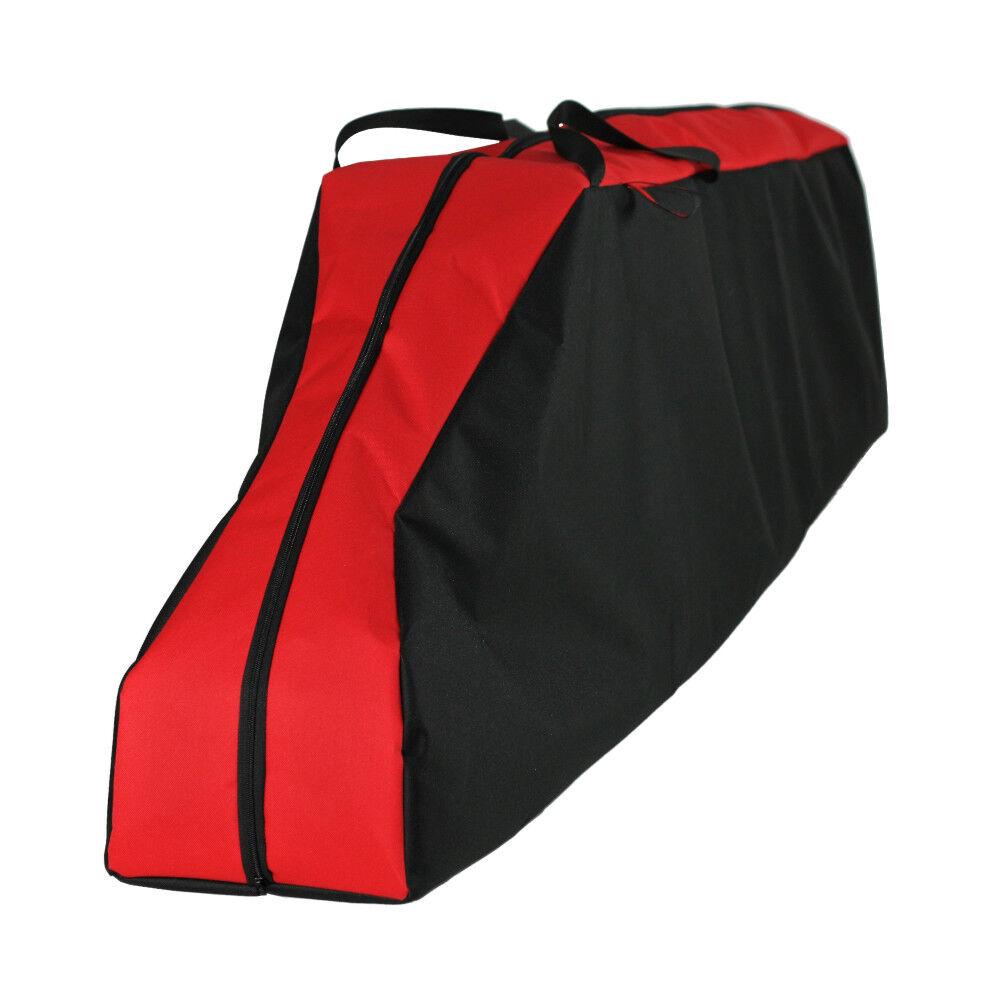 Helitasche bolsa de transporte para Diabolo 700 bolsa RC heli carry Bag