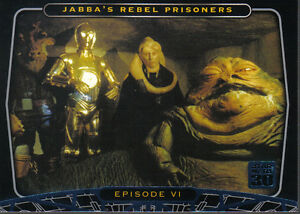 STAR-WARS-30TH-ANNIVERSARY-BLUE-PARALLEL-CARD-28