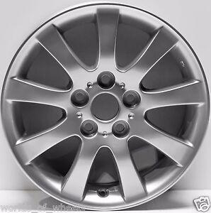 Set Of 4 Lexus Es300 Es330 2002 2003 2004 2005 2006 16
