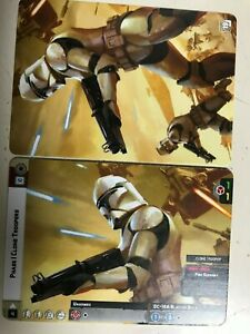 Star-Wars-Legion-Phase-1-Clone-Troopers-promo-card