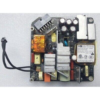 "Apple iMac A1311 2009 2010 2011 21.5/"" 205W Power Supply 0T8043 614-0444"