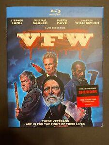 VFW-Blu-ray-with-SLIPCOVER-Fangoria-Brand-New-Bluray-A-Shudder-usa-can