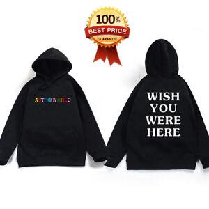 Travis-Scott-Astroworld-WISH-YOU-WERE-HERE-Unisex-Pullover-Hoodie-and-Sweatshirt