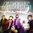 Free Wired von Far East Movement (2011)