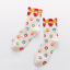 Women-Mens-Socks-Funny-Colorful-Happy-Business-Party-Cotton-Comfortable-Socks thumbnail 39