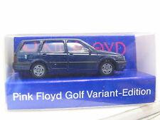 Wiking VW Golf Variant Pink Floyd OVP (y8912)