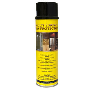 Copper Kitchen Bar Bathroom Sink Bees Wax Protectant Ebay