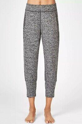 genuine sweaty betty garudasana gary cropped yoga pants