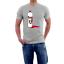 Mr-Jolly-Lives-Next-Door-T-shirt-Bloody-Washing-Up-Liquid-Tee-S-5XL-Sillytees thumbnail 9