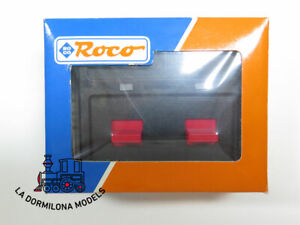 10525 Roco Light Signal Switch / Interruptor De Señal De Luz - Nuevo (c80) Pour Revigorer Efficacement La Santé