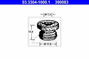 Tapones-liquido-ate-03-3304-1000-1