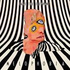 Melophobia von Cage The Elephant (2014)