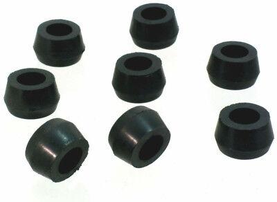 8 x Ammortizzatore PRESA POSTERIORE - LADA NIVA 1600, 1700, 1900 Und 2101 - 2107
