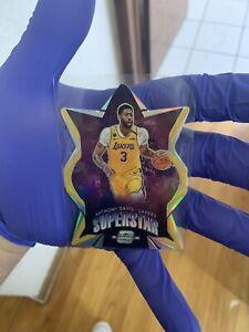 Panini-Contenders-ANTHONY-DAVIS-Superstar-Gold-Die-Cut-Lakers-2-03-10-eBay-1-1