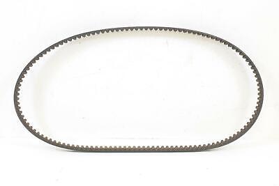 BUELL X1 S3 S2 M2 S2 S1 S1W rear drive belt    1996-2002