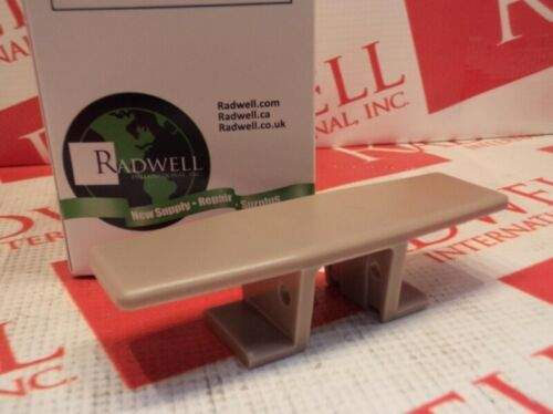 REXNORD 114-127-7 1141277 NEW NO BOX