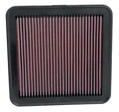 K/&N Panel Air Filter ref Ryco A1512 33-2918
