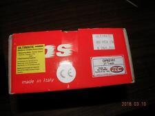OPS 21 TRACK ENGINE OP82101 1/8 ON ROAD FOR BMT Serpent Asso. Kyosho DELTA HPI