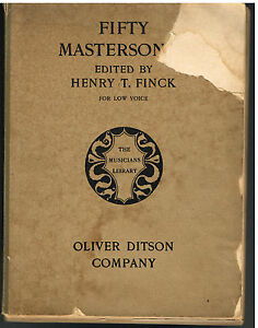 50-Mastersongs-by-Twenty-Composers-for-Low-voice-amp-Piano-1903-Mozart-Chopin