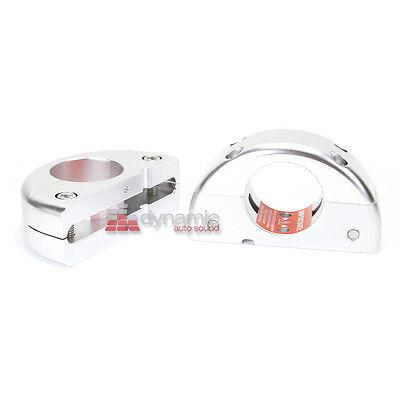 JL AUDIO M-MCPv3-MC ETXv3 Enclosed Speaker Clamp for OEM MasterCraft Tower New