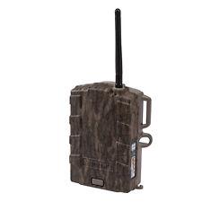 Moultrie Mobile Wireless MV1 Field Modem for Game Camera Mobile App | MCA-13033