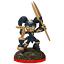 thumbnail 62 - All Skylanders Trap Team Characters Buy 3 Get 1 Free...Free Shipping !!!
