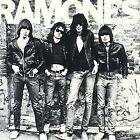 Ramones by Ramones (CD, Oct-1999, Wrong)