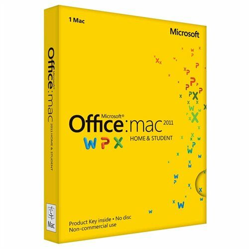 Where To Buy Msoffice 2011 Home And Student Family Pack