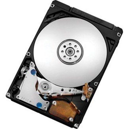 NEW 500GB Hard Drive for Gateway NV5389U NV5390U NV53A05U NV53A11U NV53A24U