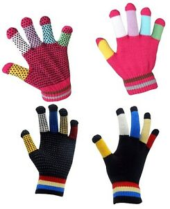 ALL SIZES /& COLORS Horse Riding Gloves Cotton Pimple Palm Dublin Track Gloves