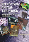 Stereotypic Animal Behaviour: Fundamentals and Applications to Welfare by CABI Publishing (Hardback, 2006)