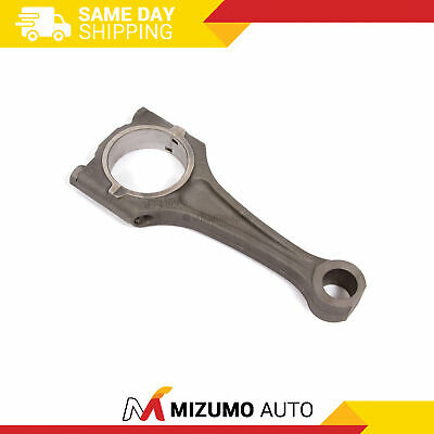 Main Bearing Set Fits 98-03 Daewoo Isuzu Amigo Leganza 2.0L L4 DOHC 16v