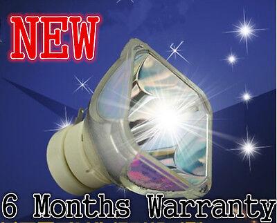 NEW PROJECTOR LAMP BULB For PROXIMA DP8500X ASK C440 C450 C460 #D18 LV