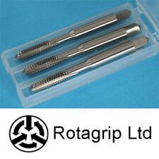 HSS Tap Set M5 x 0.75 5.0mm