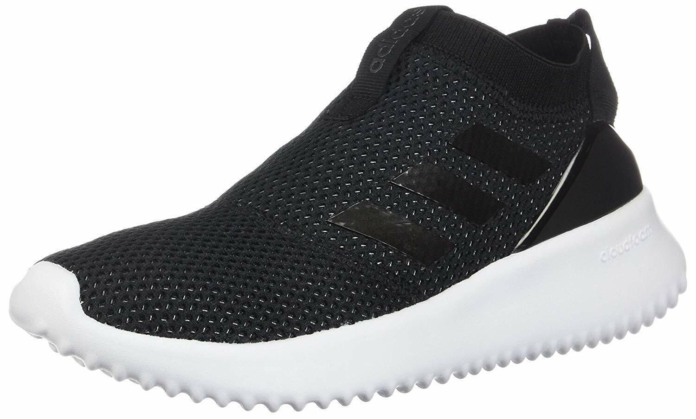 Adidas UltimaFusion Running  scarpe F34606 Dimensione 8.5 Nuovo nella scatola  servizio onesto