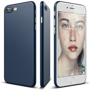 NEW-Fashion-Ultra-thin-Slim-Silicone-Soft-TPU-Case-Cover-Skin-For-iPhone-7-7plus