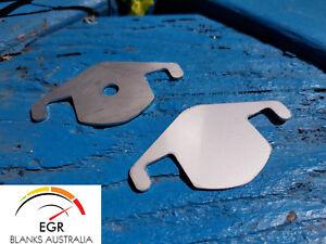 """Impco Model /""""L/""""E/""""J/"""" /& LG Aussie B2 LPG Converter Plumbing Kit"""