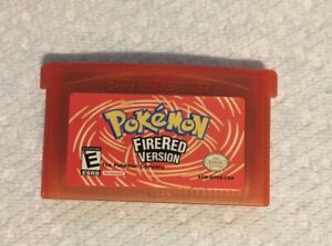 Pokemon-FireRed-Version-GBA-Gameboy-Advance-Reproduction-Fire-Red