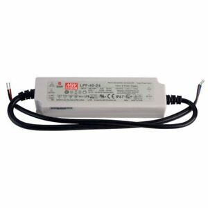 MEAN-WELL-lpf-40-24-voltaje-constante-amp-Corriente-LED-PSU-24v-1-67a-40w