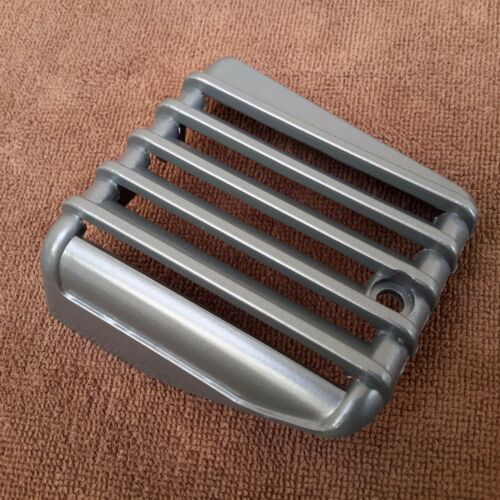 LH+RH TOYOTA Hilux RN30 LN40 Pickup Truck Louver Assy Roof Side Vent NEW