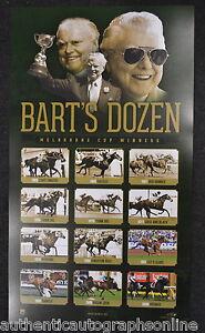 Horse-Racing-Melbourne-Cup-Bart-Cummings-Barts-Dozen-Print