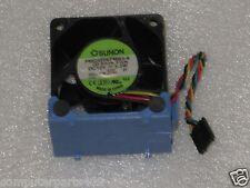 Genuine OEM Dell Optiplex 745 755 GX620 SX280 USFF Cooling Fan P/N: JT782